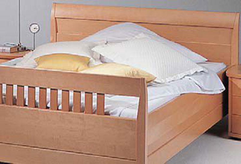 Matratzen Rahmen Kniess Betten Und Raumausstattung